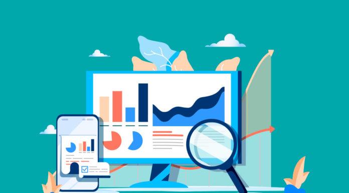 resultados com marketing digital