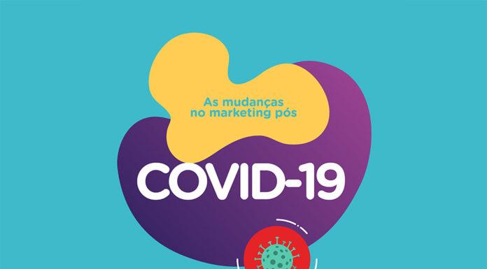 estratégias marketing covid-19